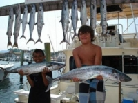 Carolina Beach Fishing Charters Photo Gallery (10)
