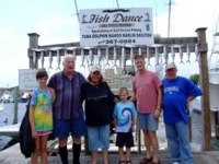 Carolina Beach Fishing Charters Photo Gallery (18)