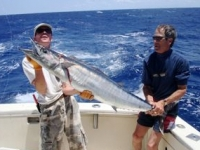Carolina Beach Fishing Charters Photo Gallery (19)