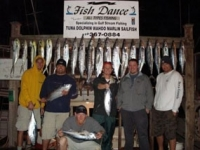 Carolina Beach Fishing Charters Photo Gallery (8)