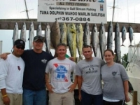 Carolina Beach Fishing Charters Photo Gallery (9)