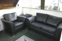 Carolina-Beach-Charter-Boat-FD-1-Boat-3-LG
