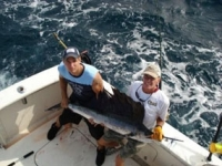 Carolina Beach Fishing Charters Photo Gallery (11)