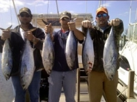 Carolina Beach Fishing Charters Photo Gallery (12)