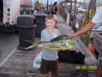 Carolina Beach Fishing Charters Photo Gallery (16)