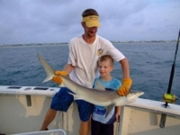 Carolina Beach Fishing Charters Photo Gallery (17)