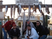 Carolina Beach Fishing Charters Photo Gallery (20)