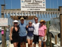 Carolina Beach Fishing Charters Photo Gallery (21)