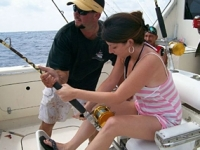 Carolina Beach Fishing Charters Photo Gallery (23)