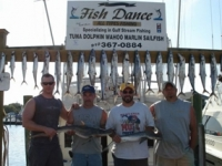 Carolina Beach Fishing Charters Photo Gallery (24)