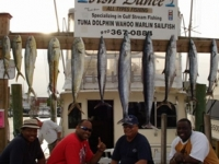 Carolina Beach Fishing Charters Photo Gallery (25)