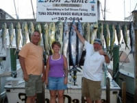 Carolina Beach Fishing Charters Photo Gallery (29)