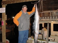 Carolina Beach Fishing Charters Photo Gallery (3)