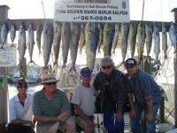 Carolina Beach Fishing Charters Photo Gallery (31)