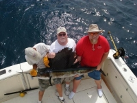 Carolina Beach Fishing Charters Photo Gallery (32)