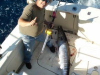 Carolina Beach Fishing Charters Photo Gallery (36)