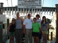 Carolina Beach Fishing Charters Photo Gallery (37)