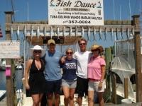 Carolina Beach Fishing Charters Photo Gallery (39)