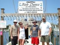 Carolina Beach Fishing Charters Photo Gallery (40)