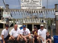 Carolina Beach Fishing Charters Photo Gallery (41)