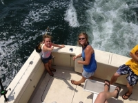 Carolina Beach Fishing Charters Photo Gallery (44)