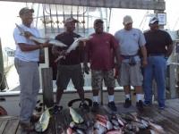 Carolina Beach Fishing Charters Photo Gallery (49)