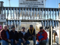 Carolina Beach Fishing Charters Photo Gallery (51)