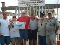 Carolina Beach Fishing Charters Photo Gallery (57)