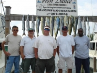 Carolina Beach Fishing Charters Photo Gallery (58)