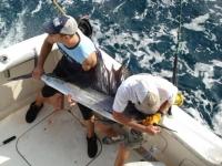 Carolina Beach Fishing Charters Photo Gallery (59)