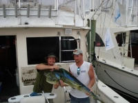 Carolina Beach Fishing Charters Photo Gallery (60)