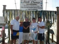 Carolina Beach Fishing Charters Photo Gallery (61)