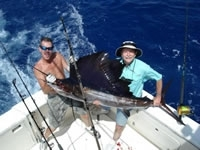 Carolina Beach Fishing Charters Photo Gallery (64)