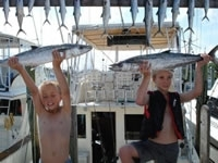 Carolina Beach Fishing Charters Photo Gallery (65)