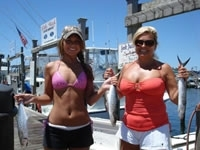 Carolina Beach Fishing Charters Photo Gallery (66)
