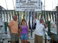 Carolina Beach Fishing Charters Photo Gallery (7)