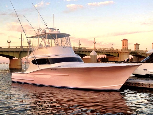 Carolina Beach fishing charters aboard Wet N Wild are unmatched in the area.